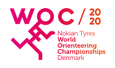 WOC2020 Logo