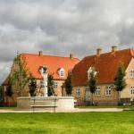 UNESCO - Christiansfeld